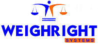 Weighright Systems